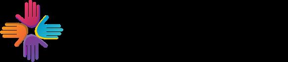 i Count Logo