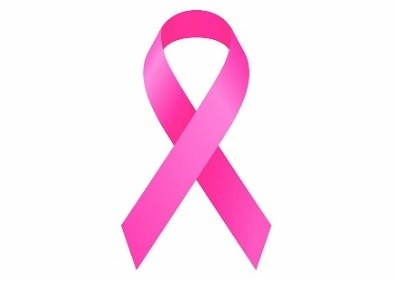 Proclamation Declaring October 2019 As Breast Cancer Awareness
