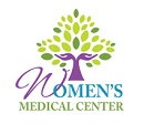 Women's Medical Center Logo
