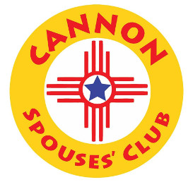 Cannon Spouses Club