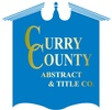 Curry County Abstract Title Logo
