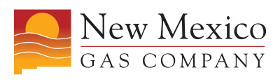 NM Gas Co. Logo