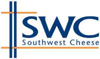 Southwest Cheese Logo