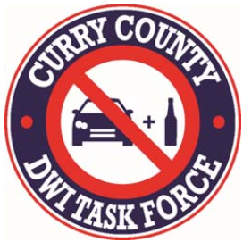 DWI Taskforce Logo