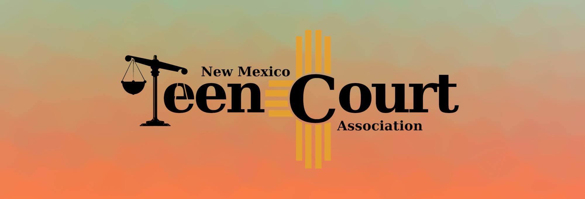 Court Finds New Mexicos Funding System >> Curry County Nm Home